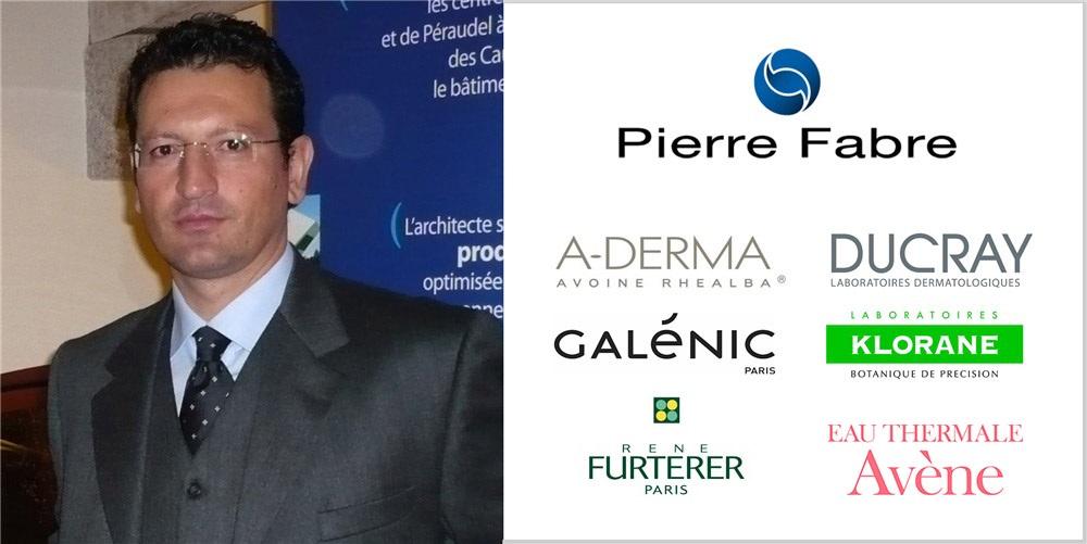 Pierre Fabre Italia S.p.A.