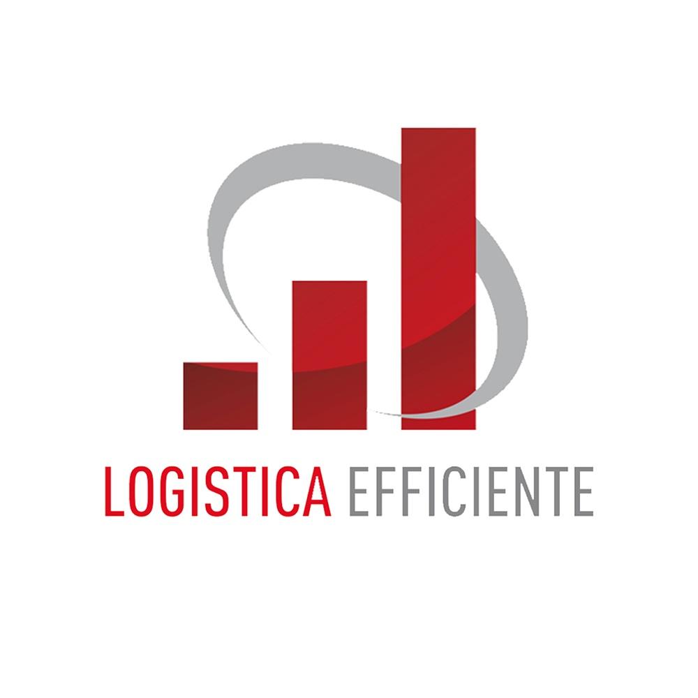 Su Logistica Efficiente Phardis presenta i propri servizi