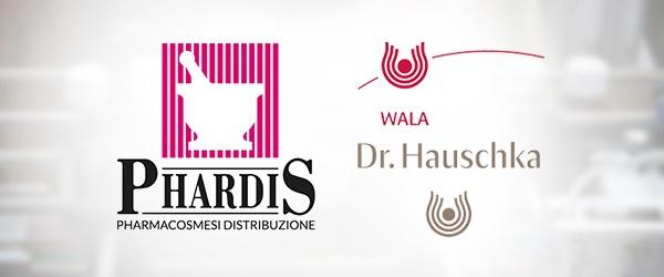 Wala sceglie CDGroup per stoccaggio e distribuzione